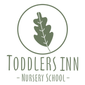 TINS Logo 2020 JWUK.png