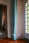 Bespoke Handmade Curtains