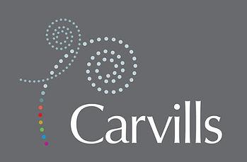 Carvills Logo (Alternative).jpeg