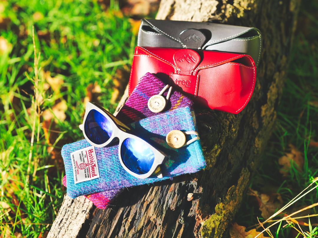 TreeLess Sunglasses Pouches.jpeg