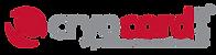 CryoCord-Logo_HD.png