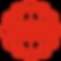 logo_iubmb.png