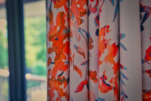 Carvills Bespoke Handmade Curtains-JWUK