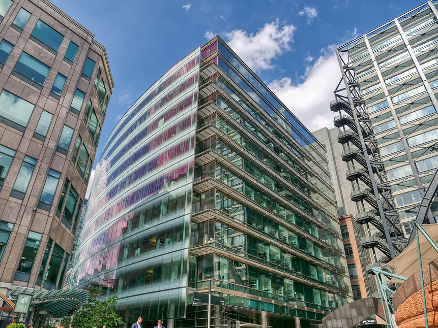 HBC Website City (wecompress.com).jpeg