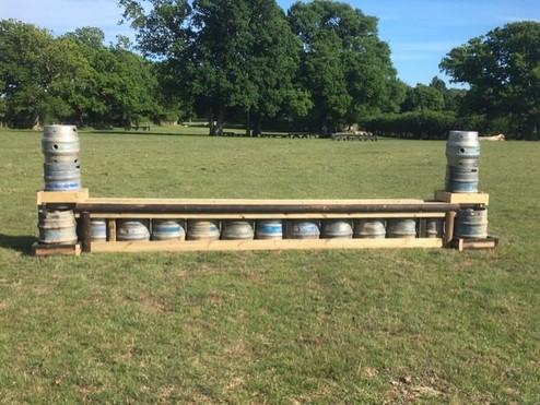Arron's repaired barrel jump.jpg