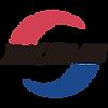 logo_FAOBMB_2.png