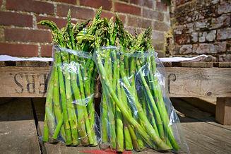 SBFS Asparagus Kitchen Bundles.jpeg