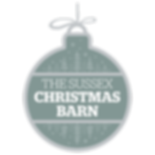 SussexChristmasBarn_PMS_Final.png
