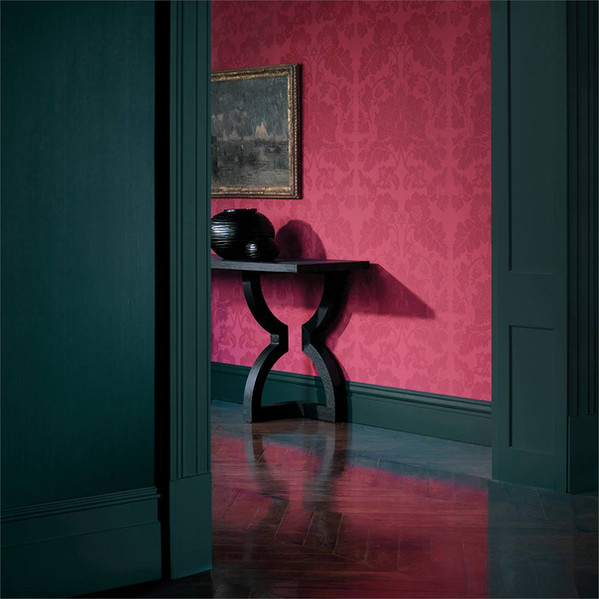serpentine-2-paint-zoffany-green-emerald