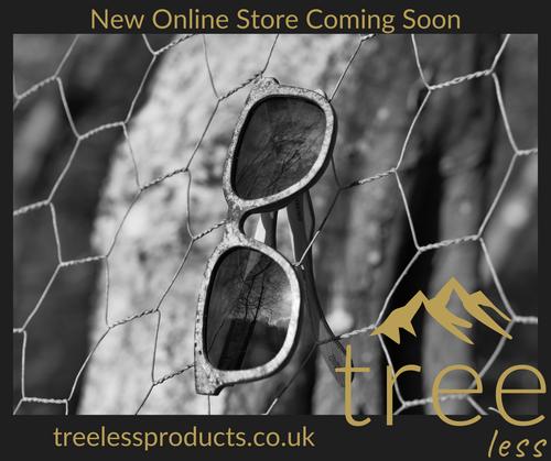 New Online Store Coming Soon FBV2 (1).pn