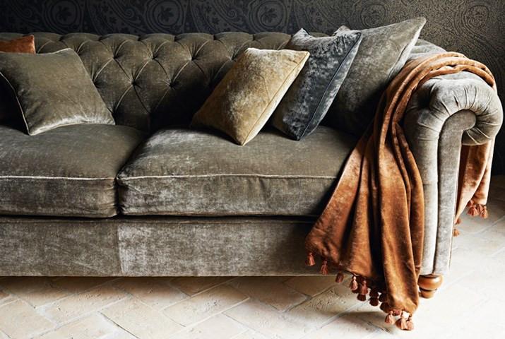 Curzon-Velvet-sofa_lr(1) (1).jpg