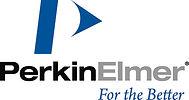 PKI Logo_Color_Med300.jpg