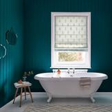 newby-green-1-Sanderson-Paint.jpg