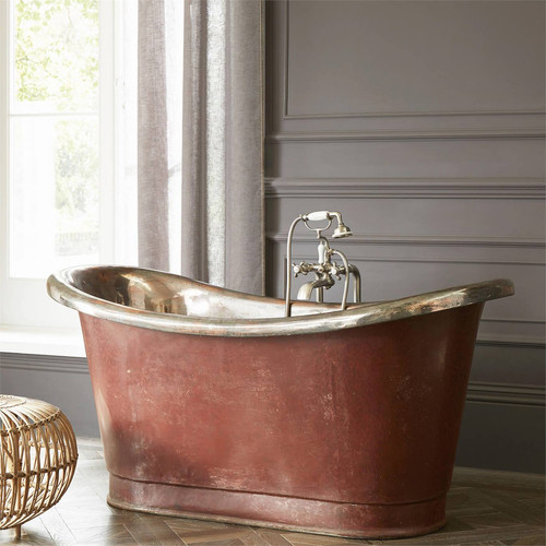 dusk-1-paint-zoffany-dirty-pink-copper-b
