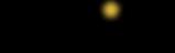 festive-logo.png