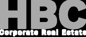 Logo Design by JonnyWattUK