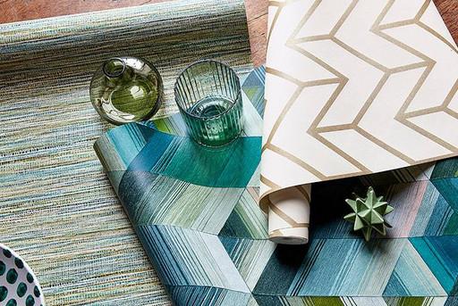 2-momentum-wallpaper-coverings-living-ro