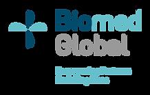 BMG_Logo_RGB-PNG.png