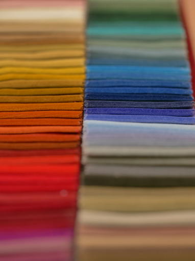 Fabric Colours JWUK.jpeg