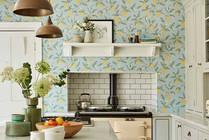 morris-melsetter-kitchen-wallpaper.jpg