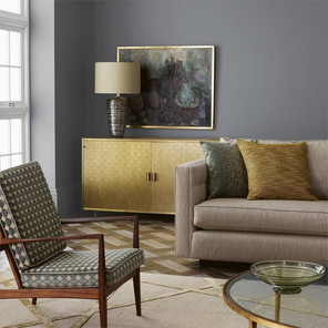 pewter-1-paint-zoffany-grey-living-room-