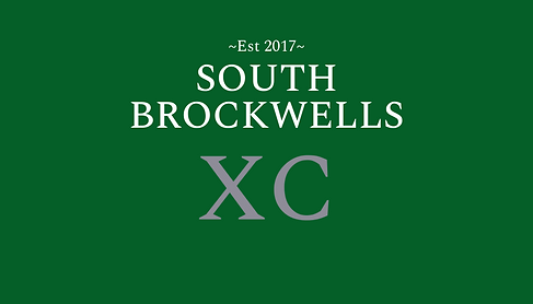South Brockwells XC Logo V2 BC.png