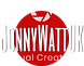 JWUK-Logo-2020.png