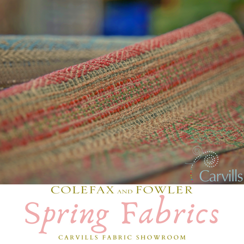 Colefax AND Fowler - Carvills-JWUK.png