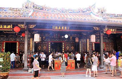 cheng-hoon-teng-temple-malacca-3.jpg