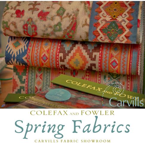 Colefax AND Fowler - Carvills-JWUK V3.pn