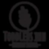 Toddlers Inn logo-rgb.png