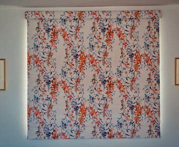 Carvills Beautiful Blinds-JWUK.jp