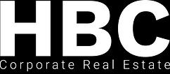 HBC Logo 2017 JWUK.png