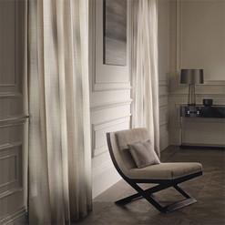 half-silver-1-paint-zoffany-living-room-