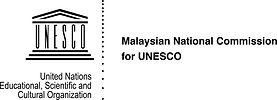 malaysiannatcom20logo.jpg