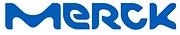 Merck logo.tif