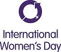 international-womens-day-logo.jpg