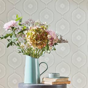 milcombe-wallpaper-littlemore-by-sanders