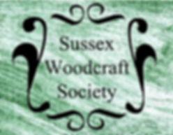 sussexwoodcraft1.jpg