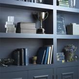 velvet-blue-1-paint-zoffany-shelves-livi
