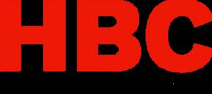 HBC Logo - Design by jonnywatt.uk
