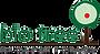 bio-tree-logo-01.png