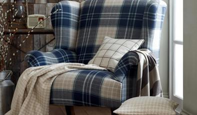 Chair-Bainbridge-.denimcrop.jpg