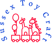 STC 2018 Logo JWUK.png
