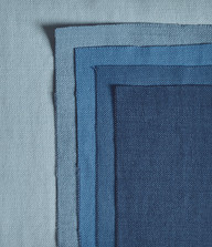 Romo Linara_Blue Swatch_757_HR.jpg