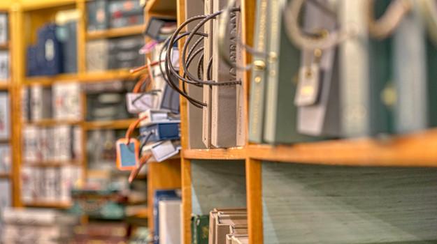 Fabric Library JWUK.jpeg