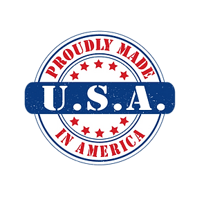 made-in-usa-logo-2-03.png