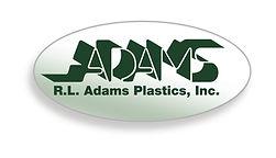 RLAdams_Logo.jpg