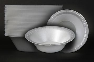 14ad 12 bowl.jpg