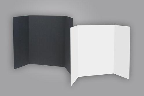 14ad tri fold.jpg